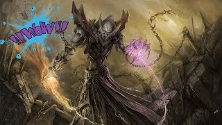 🔴 THE *ELEVENTH HOUR* GAMING SHOW | HAPPY THANKSGIVING | WORLD OF WARCRAFT BATTLE FOR AZEROTH 🎮🎮🎮