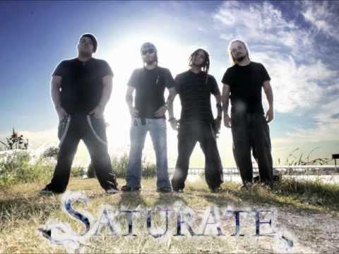 Saturate-Regression In Unison