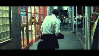 クリープハイプ 「二十九、三十」MUSIC VIDEO