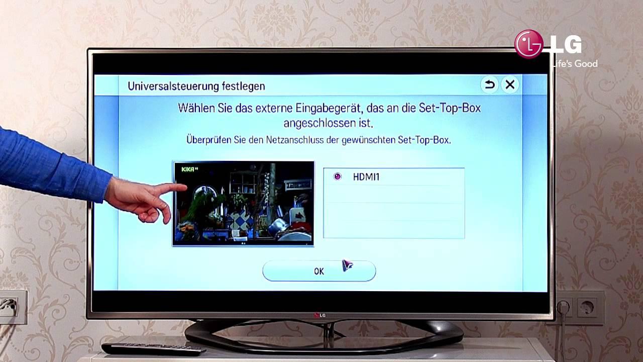 Lg smart tv watch youtube - Cid episodes 9th november 2013