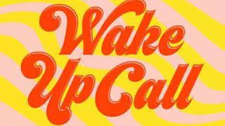 KSI - Wake Up Call (feat. Trippie Redd) Instrumental *BEST ON YOUTUBE*