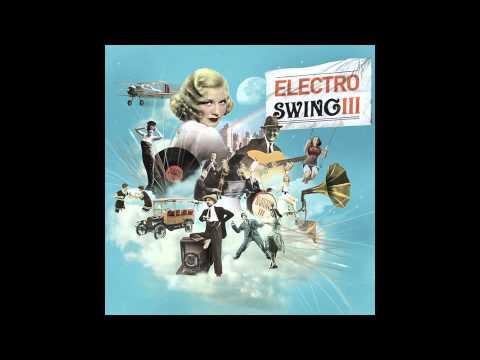 In-Grid - Vive Le Swing (Gabin Brassy Remix)