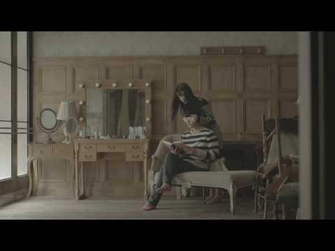 ソ・イングク(Seo InGuk)ー「Everlasting Love」 MV FULL(高画質)