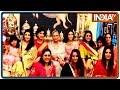 Anushka Sharma, Mira Rajput and others celebrate Karwachauth
