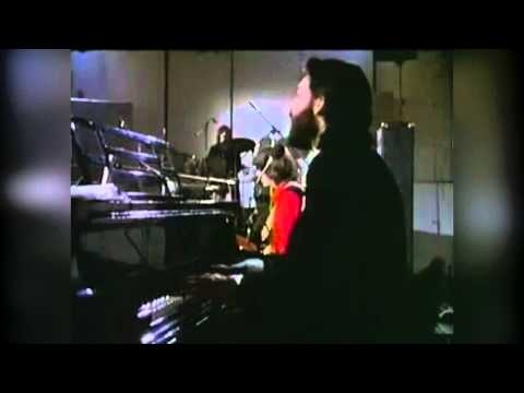 Let It Be - The Beatles Live Studio HD