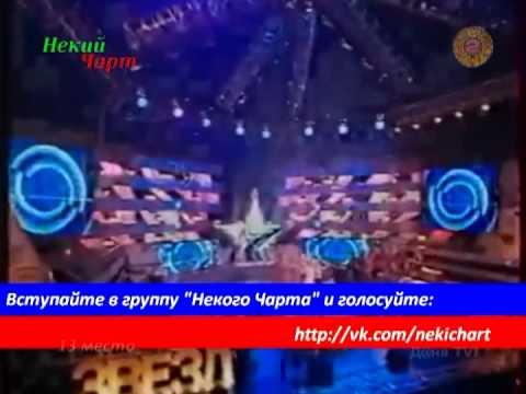 Лариса Долина и Елена Терлеева -