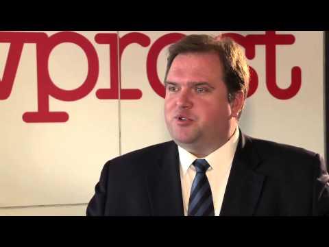 Piskorski: Ostatnie lata to wybory poprawne politycznie