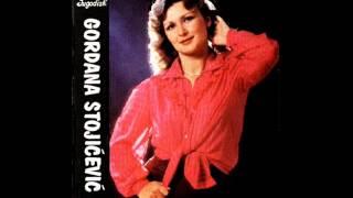 Gordana Stojicevic - Pusti me da nadjem srcu lek - (Audio 1984)