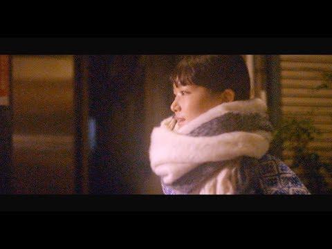 吉澤嘉代子「女優」MUSIC VIDEO