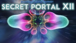 BE READY🔹VERY GRATIFYING INSTANT LUCID DREAMING🔹Lucid Dreaming Binaural Beats Isochronic Tones
