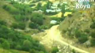 Söğüteli Köyü Temmuz-2007