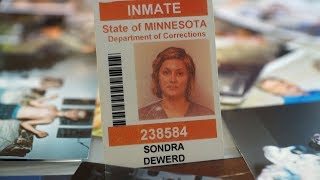The Consequences of Drunk Driving: Sondra's Story