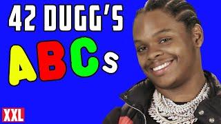 42 Dugg's ABCs
