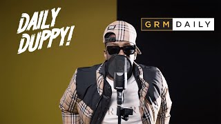 Ambush - Daily Duppy | GRM Daily