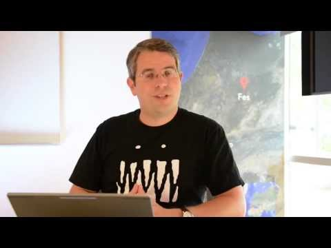 a more important factor for mobile sites? - YouTube
