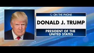 """BASEMENT BUNKER JOE"" President Trump Campaign SLAMS Joe Biden ""Virtual"" Debate"