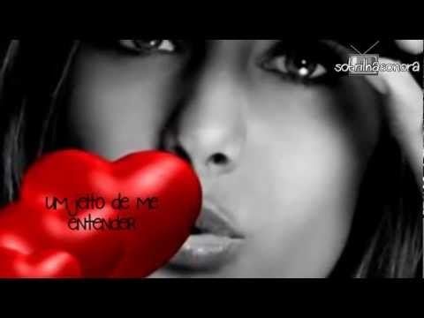 Baixar I Love You Baby - Oba Oba Samba House - TRILHA SONORA SALVE JORGE- Tema de Helô