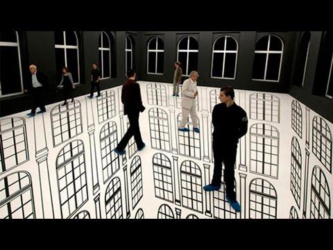 Opticke iluzije