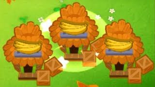 The Epic Triple Discount Village Strategy (Bloons TD 6)