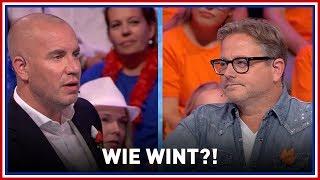 Dit is NIET normaal SPANNEND! | Ik hou van Holland