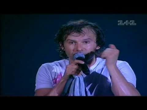 Океан Ельзи -  911 - Dolce Vita. Live In Kyiv ( HD )