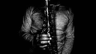 smooth jazz SAX BAR 2 ALWAYS WEDDING MUSIC