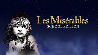 Les Misérables School Edition - Alexander Mackenzie High School [CC]