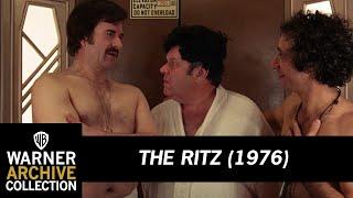 The Ritz (1976) –  A Queen With No Sense of Humor