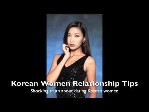 ten tips on dating a korean girl