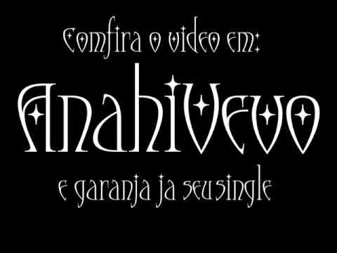 Baixar Anahi feat. Renne - Single Alérgico