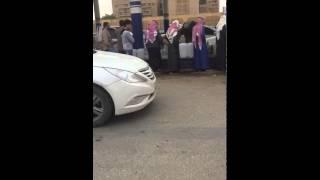 ارتفاع البنزين في السعوديه.....هههههههههه     -