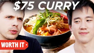 2-curry-vs-75-curry.jpg