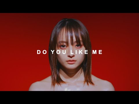 銀杏BOYZ - DO YOU LIKE ME (Music Video)