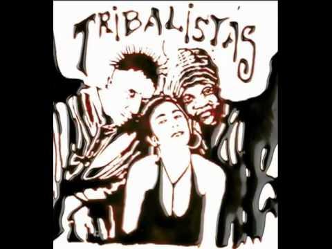 Baixar Tribalistas - Velha Infancia