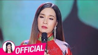 Hoa Nở Về Đêm - Đào Anh Thư   Bolero Nhạc Vàng MV HD