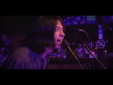 GRASAM ANIMAL『Bali High』(Live 2019)