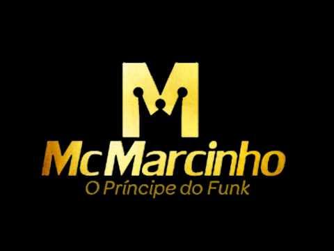 Baixar Mc Marcinho ft. Dj Detona - Tipo Barbiezinha