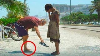 Most AMAZING Stories That Will Restore Your Faith In Humanity!