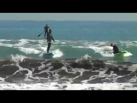 Campello padel surf.mp4
