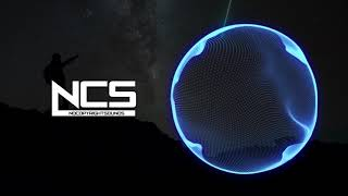 Diamond Eyes - Hold On [NCS Release]