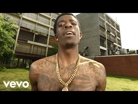 Rich Homie Quan - Type of Way (Official Video)