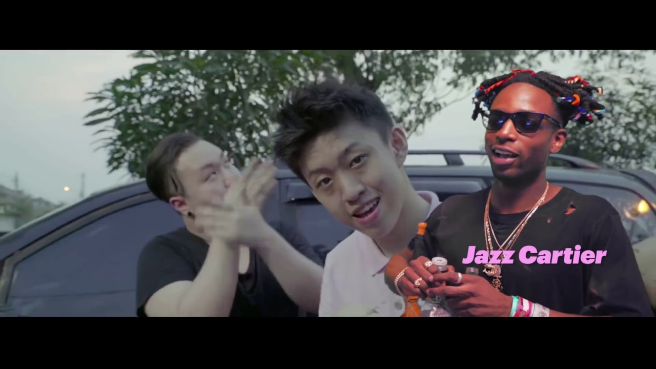 Rappers React to Rich Chigga ft. Ghostface Killah, Desiigner, Tory Lanez & More