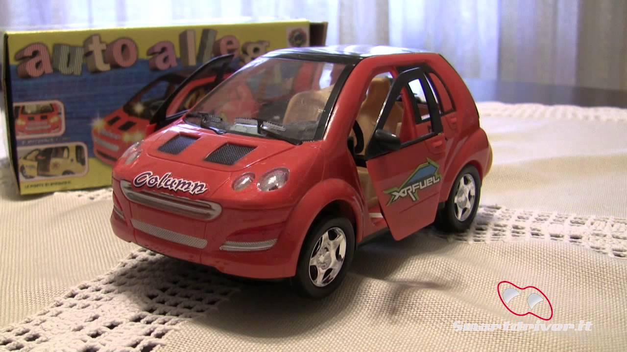 Smart Car Toys 25