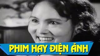 Dịch Cười Full | Phim Việt Nam Cũ Đặc Sắc