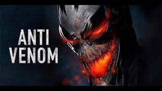VENOM 3- ANTI-VENOM -[2020 fanmade movie official trailer] #fanmade #VENOM3-ANTI-VENOM #2020 movie