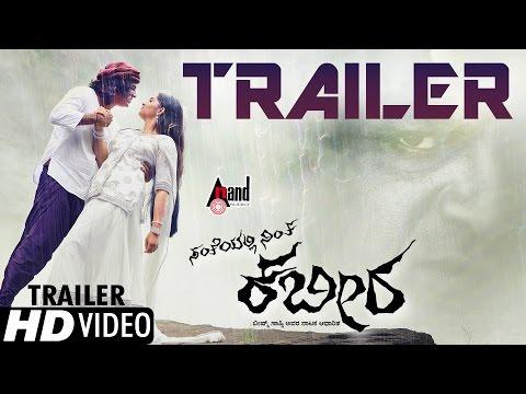 Kabira Trailer