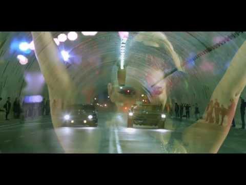 Baixar Pitbull ft Ke$ha-Timber (Music Video)