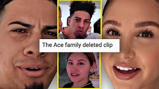 Ace Family EXPOSE THEMSELVES....this is BAD