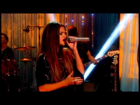 Baixar Selena Gomez - Come & Get It (Live Graham Norton Show)