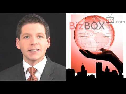 BizBOXTV.com ... Calgary Internet Video Production, Internet Marketing, SEO